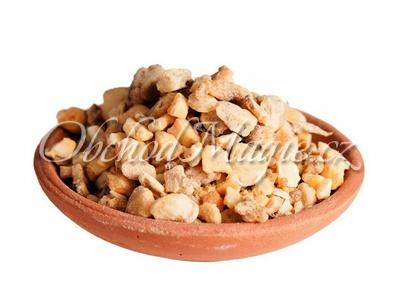 Pryskyřice a balzámy-Benzoe siamská pryskyřice 20g