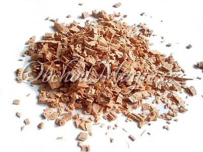 Dřeva-Cedrové dřevo 20g